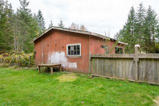 Photo 35: 2627 Merville Rd in : CV Merville Black Creek House for sale (Comox Valley)  : MLS®# 860035