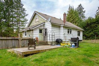 Photo 2: 2627 Merville Rd in : CV Merville Black Creek House for sale (Comox Valley)  : MLS®# 860035