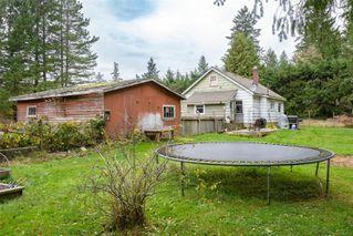 Photo 38: 2627 Merville Rd in : CV Merville Black Creek House for sale (Comox Valley)  : MLS®# 860035