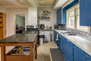 Photo 14: 2627 Merville Rd in : CV Merville Black Creek House for sale (Comox Valley)  : MLS®# 860035