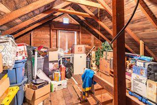 Photo 27: 2627 Merville Rd in : CV Merville Black Creek House for sale (Comox Valley)  : MLS®# 860035