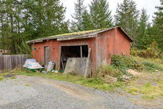 Photo 32: 2627 Merville Rd in : CV Merville Black Creek House for sale (Comox Valley)  : MLS®# 860035