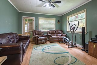 Photo 16: 2627 Merville Rd in : CV Merville Black Creek House for sale (Comox Valley)  : MLS®# 860035