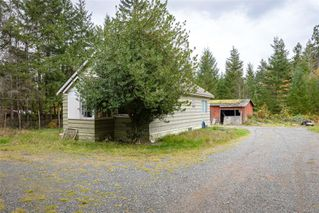 Photo 29: 2627 Merville Rd in : CV Merville Black Creek House for sale (Comox Valley)  : MLS®# 860035