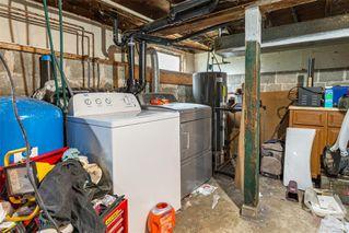 Photo 26: 2627 Merville Rd in : CV Merville Black Creek House for sale (Comox Valley)  : MLS®# 860035
