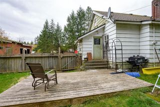 Photo 9: 2627 Merville Rd in : CV Merville Black Creek House for sale (Comox Valley)  : MLS®# 860035