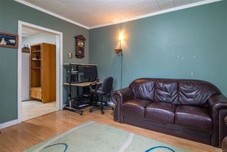 Photo 19: 2627 Merville Rd in : CV Merville Black Creek House for sale (Comox Valley)  : MLS®# 860035