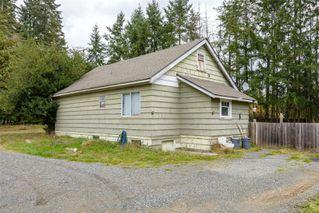 Photo 31: 2627 Merville Rd in : CV Merville Black Creek House for sale (Comox Valley)  : MLS®# 860035