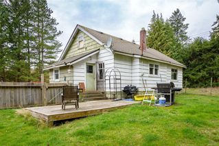 Photo 5: 2627 Merville Rd in : CV Merville Black Creek House for sale (Comox Valley)  : MLS®# 860035