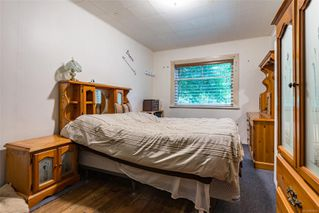 Photo 20: 2627 Merville Rd in : CV Merville Black Creek House for sale (Comox Valley)  : MLS®# 860035