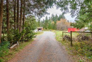 Photo 8: 2627 Merville Rd in : CV Merville Black Creek House for sale (Comox Valley)  : MLS®# 860035