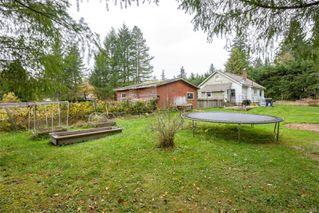 Photo 37: 2627 Merville Rd in : CV Merville Black Creek House for sale (Comox Valley)  : MLS®# 860035
