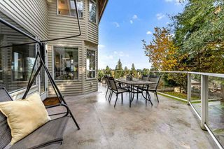 Photo 12: 4702 STAHAKEN Court in Tsawwassen: English Bluff House for sale : MLS®# R2516407