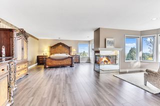 Photo 17: 4702 STAHAKEN Court in Tsawwassen: English Bluff House for sale : MLS®# R2516407