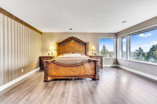 Photo 16: 4702 STAHAKEN Court in Tsawwassen: English Bluff House for sale : MLS®# R2516407