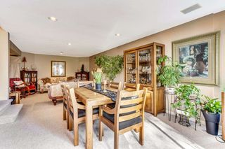 Photo 30: 4702 STAHAKEN Court in Tsawwassen: English Bluff House for sale : MLS®# R2516407