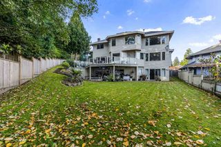 Photo 36: 4702 STAHAKEN Court in Tsawwassen: English Bluff House for sale : MLS®# R2516407