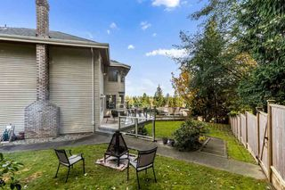 Photo 37: 4702 STAHAKEN Court in Tsawwassen: English Bluff House for sale : MLS®# R2516407