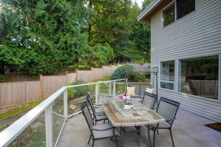 Photo 13: 4702 STAHAKEN Court in Tsawwassen: English Bluff House for sale : MLS®# R2516407