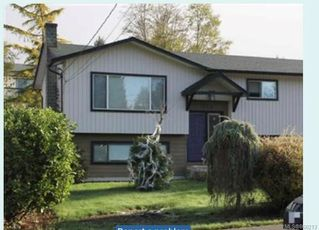 Photo 1: 1108 Sitka Ave in : CV Courtenay East House for sale (Comox Valley)  : MLS®# 860213