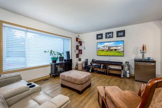Photo 14: 1108 Sitka Ave in : CV Courtenay East House for sale (Comox Valley)  : MLS®# 860213