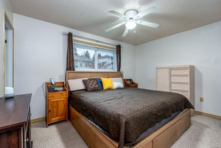 Photo 11: 1108 Sitka Ave in : CV Courtenay East House for sale (Comox Valley)  : MLS®# 860213