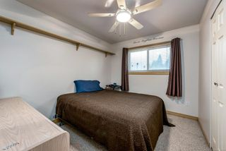 Photo 9: 1108 Sitka Ave in : CV Courtenay East House for sale (Comox Valley)  : MLS®# 860213