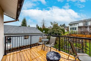 Photo 5: 1108 Sitka Ave in : CV Courtenay East House for sale (Comox Valley)  : MLS®# 860213