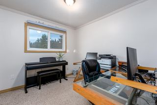 Photo 10: 1108 Sitka Ave in : CV Courtenay East House for sale (Comox Valley)  : MLS®# 860213