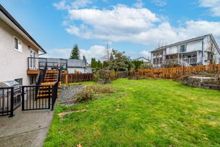 Photo 2: 1108 Sitka Ave in : CV Courtenay East House for sale (Comox Valley)  : MLS®# 860213
