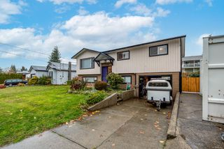 Photo 7: 1108 Sitka Ave in : CV Courtenay East House for sale (Comox Valley)  : MLS®# 860213