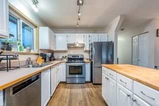 Photo 17: 1108 Sitka Ave in : CV Courtenay East House for sale (Comox Valley)  : MLS®# 860213