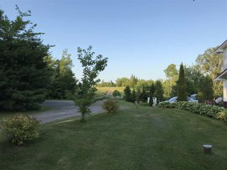Photo 25: 129 Morley Road in Portage: 207-C. B. County Residential for sale (Cape Breton)  : MLS®# 202023814