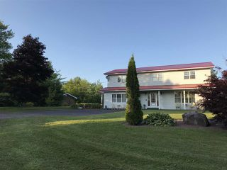Photo 2: 129 Morley Road in Portage: 207-C. B. County Residential for sale (Cape Breton)  : MLS®# 202023814