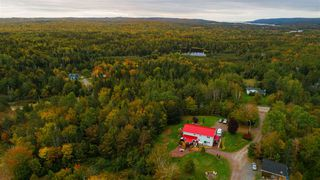 Photo 27: 129 Morley Road in Portage: 207-C. B. County Residential for sale (Cape Breton)  : MLS®# 202023814