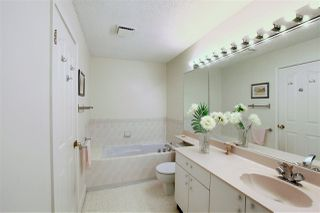 Photo 20: 201 7500 ABERCROMBIE Drive in Richmond: Brighouse South Townhouse for sale : MLS®# R2521430