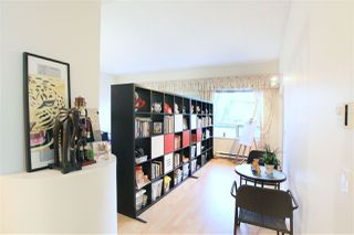 Photo 15: 201 7500 ABERCROMBIE Drive in Richmond: Brighouse South Townhouse for sale : MLS®# R2521430
