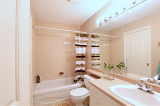 Photo 21: 201 7500 ABERCROMBIE Drive in Richmond: Brighouse South Townhouse for sale : MLS®# R2521430