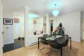 Photo 13: 201 7500 ABERCROMBIE Drive in Richmond: Brighouse South Townhouse for sale : MLS®# R2521430