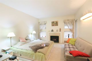 Photo 18: 201 7500 ABERCROMBIE Drive in Richmond: Brighouse South Townhouse for sale : MLS®# R2521430