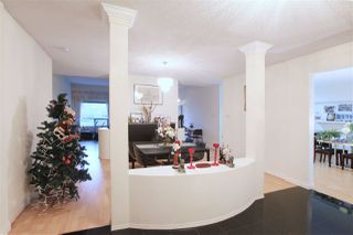 Photo 10: 201 7500 ABERCROMBIE Drive in Richmond: Brighouse South Townhouse for sale : MLS®# R2521430