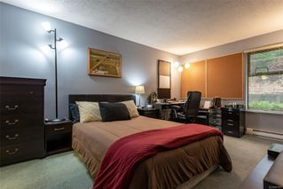 Photo 11: 114 585 S Dogwood St in : CR Campbell River Central Condo for sale (Campbell River)  : MLS®# 861847