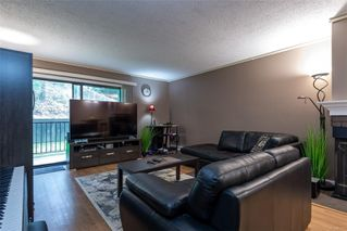 Photo 8: 114 585 S Dogwood St in : CR Campbell River Central Condo for sale (Campbell River)  : MLS®# 861847
