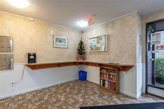 Photo 19: 114 585 S Dogwood St in : CR Campbell River Central Condo for sale (Campbell River)  : MLS®# 861847