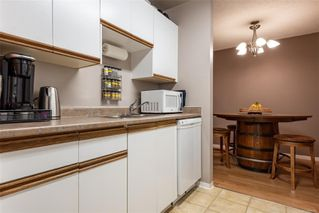 Photo 2: 114 585 S Dogwood St in : CR Campbell River Central Condo for sale (Campbell River)  : MLS®# 861847
