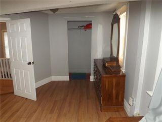 Photo 14: 575 Burrows Avenue Northwest in Winnipeg: North End Residential for sale (4A)  : MLS®# 202100186