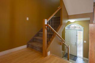 Photo 13: 2 101 JIM COMMON Drive: Sherwood Park Townhouse for sale : MLS®# E4224612