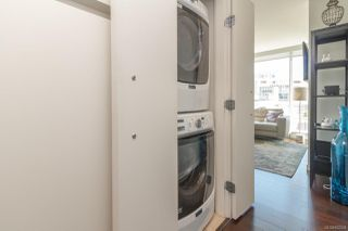 Photo 25: 1601 707 Courtney St in : Vi Downtown Condo for sale (Victoria)  : MLS®# 862534