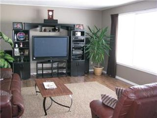 Photo 3: 525 Cedar Avenue: Dalmeny Single Family Dwelling for sale (Saskatoon NW)  : MLS®# 399785
