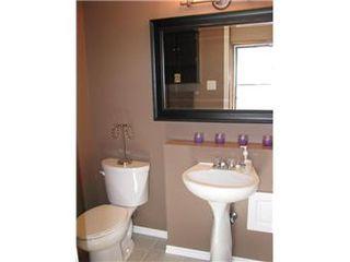 Photo 6: 525 Cedar Avenue: Dalmeny Single Family Dwelling for sale (Saskatoon NW)  : MLS®# 399785